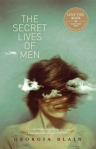 TheSecretLivesOfMen_300dpi_titlecover